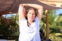 Soulager les douleurs ou les pathologies d'épaule grâce à l'ostéopathie