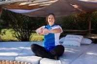 Ostéopathe à Cap d'Ail : votre ostéopathe se déplace à domicile