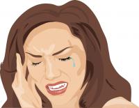 Le SADAM ou le syndrome algo-dysfonctionnel de l'appareil manducateur