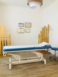 L'ostéopathie, une pratique manuelle. Mais qu'est-ce que c'est ?