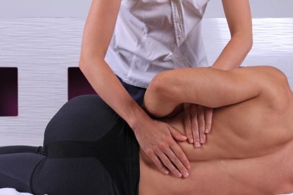 Ostéopathie Monaco