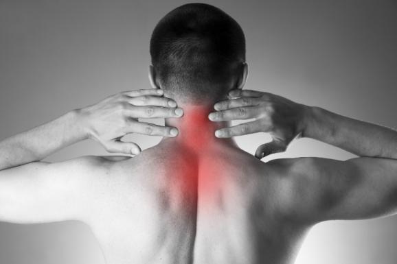 Urgence ostéopathique Monaco