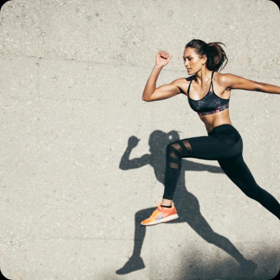 Ostéopathie sportifs Beausoleil